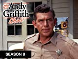 Andy Griffith Show: Sam For Town Council