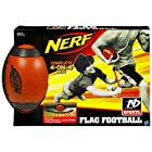 Nerf Sport Flag Football Set