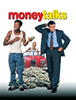 Money Talks [HD]