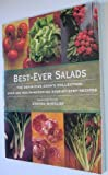 Steven Wheeler Best-Ever Salads