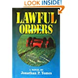 Lawful Orders