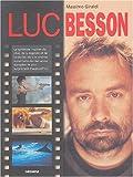 echange, troc Massimo Giraldi - Luc Besson