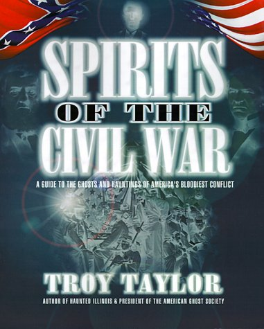Spirits of the Civil War