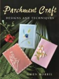 cover of Parchment Craft