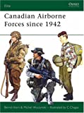 Buy Canadian Airborne Forces since 1942