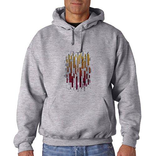 electronic-techno-trance-drum-and-base-music-hoodie-kapuzen-sweater-jumper-christmas-gift-birthday-p