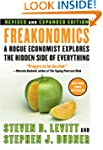 Freakonomics Rev Ed: (and Other Riddl...