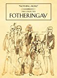 Nothing More-The Collected by FOTHERINGAY (2015-08-03)