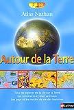 echange, troc Jean-François Dutilh, Collectif - Autour de la Terre