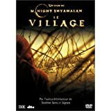 Le Villagepar Bryce Dallas Howard