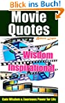 Awesome Inspirational Movie Quotes: F...