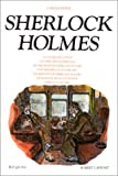 Sherlock Holmes, tome 2