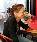 Lisa Dillman