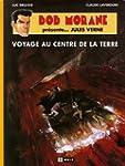 Bob Morane Pr�sente... : Jules Verne...