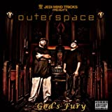 Outerspace / God's Fury