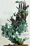 Vampire Counts: Coven Throne / Mortis Engine (2012)