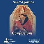 Confessioni [Confessions] |  Agostino di Ippona