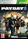 Pay Day 2 - classic hits