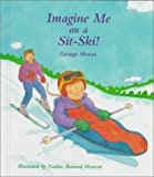 Imagine Me on a Sit-Ski!