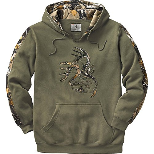 legendary-whitetails-mens-outfitter-hoodie-army-large