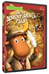 Backyardigans: Join the Adventurers Club