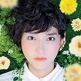 狼にベルガモット-南壽あさ子