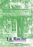 img - for La Ruche - Le Centenaire D'une Cit  D'artistes book / textbook / text book