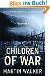 Children of War: A Bruno Courr�ges In...