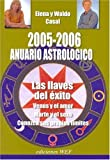 img - for Anuario Astrologico 2005-2006 (Spanish Edition) book / textbook / text book