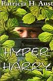 Hyper Harry