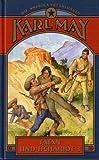 Satan und Ischariot 3 (Die Amerika-Erzählungen)