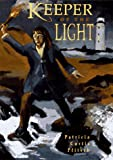 img - for Keeper of the Light book / textbook / text book