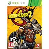Borderlands 2di 2K Games