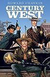 Century West OGN