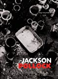 Jackson Pollock (3933257115) by Volkmar Essers