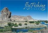 img - for Fly Fishing Patagonia. the South (Spanish Edition) book / textbook / text book