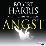 Angst | Robert Harris