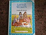 img - for Little Women (Exeter Children's Classics) book / textbook / text book