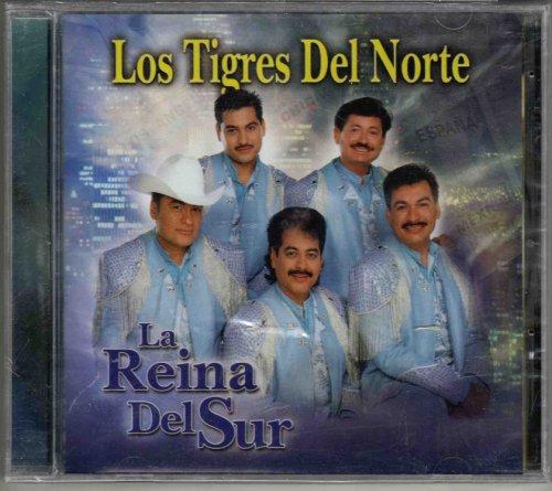 Los Tigres Del Norte - Causame La Muerte Lyrics - Zortam Music