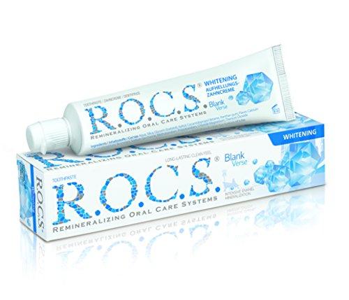 dentifrico-blanqueador-rocs-brillo-y-blancura-de-tus-dientes-rocs