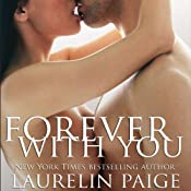 Forever with You | Laurelin Paige