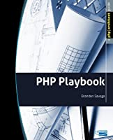 The PHP Playbook