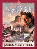 Angels Flight (Shannon Saga, Book 2) (0786279583) by James Scott Bell