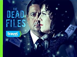 The Dead Files Volume 5 [HD]