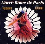 Notre Dame De Paris O. S. T.
