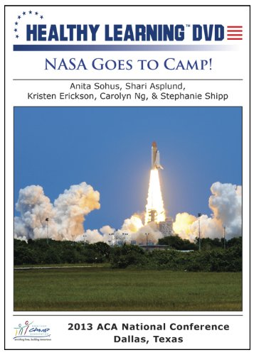 nasa-goes-to-camp