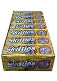 Skittles Bubble Gum Carnival Fun Flavor 14 - 30 piece packs