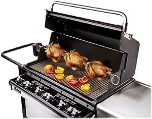 weber 9971 gas grill rotisserie discontinued. Black Bedroom Furniture Sets. Home Design Ideas
