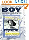 All Boy Scrapbook Pages (Memory Makers)