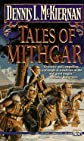 Tales of Mithgar (Mithgar)